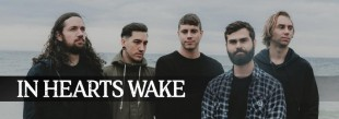 In Hearts Wake