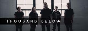 Thousand Below